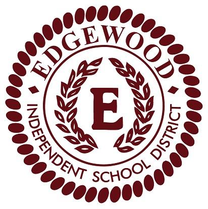 Edgewood ISD's Logo