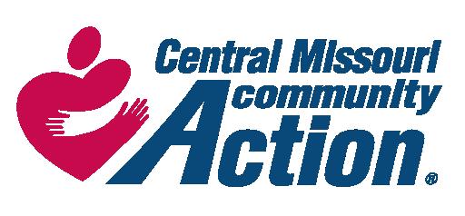 CMCA's Logo