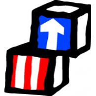 Cripple Creek/Victor School Dist.'s Logo