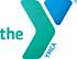 YMCA/Early Learning's Logo