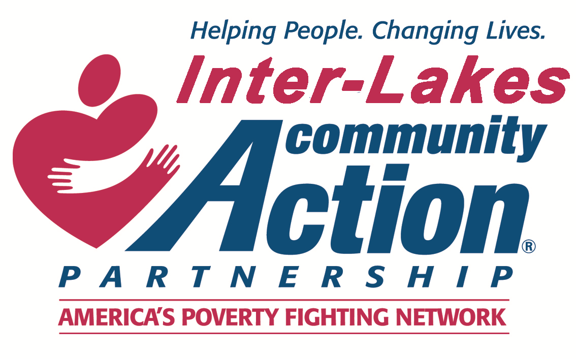 Inter-Lakes CAP's Logo