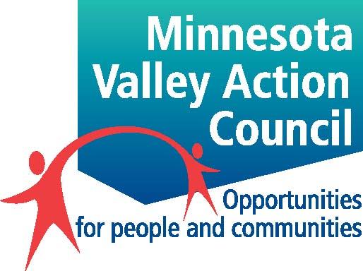 Minnesota Valley Action Council's Logo