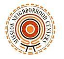 Mission Neighborhood Centers's Logo