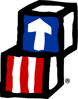 Lewis County Head Start's Logo