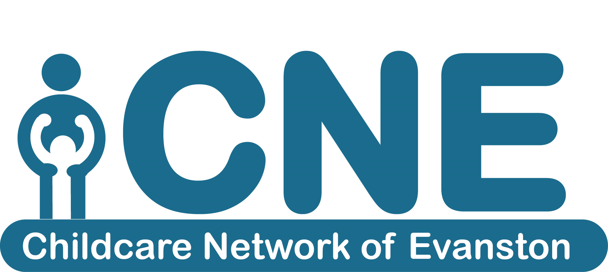 Childcare Network Of Evanston's Logo