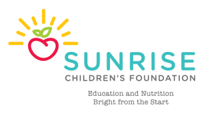 Sunrise Children's Foundation EHS's Logo