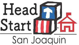 Stockton Unified School District's Logo