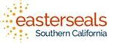 Easter Seals Child Dev. Center's Logo