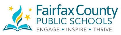 Fairfax County Public Schools's Logo