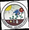 Ohio Valley Educational Cooperative's Logo